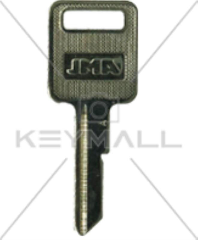 LLAVE GM GM6 A