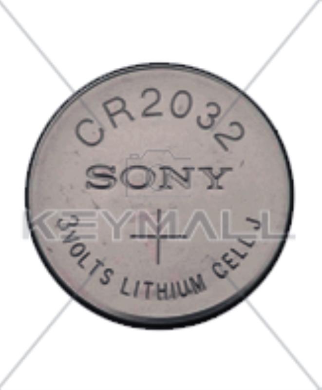PILA SONY CR1225 Lithium 3V