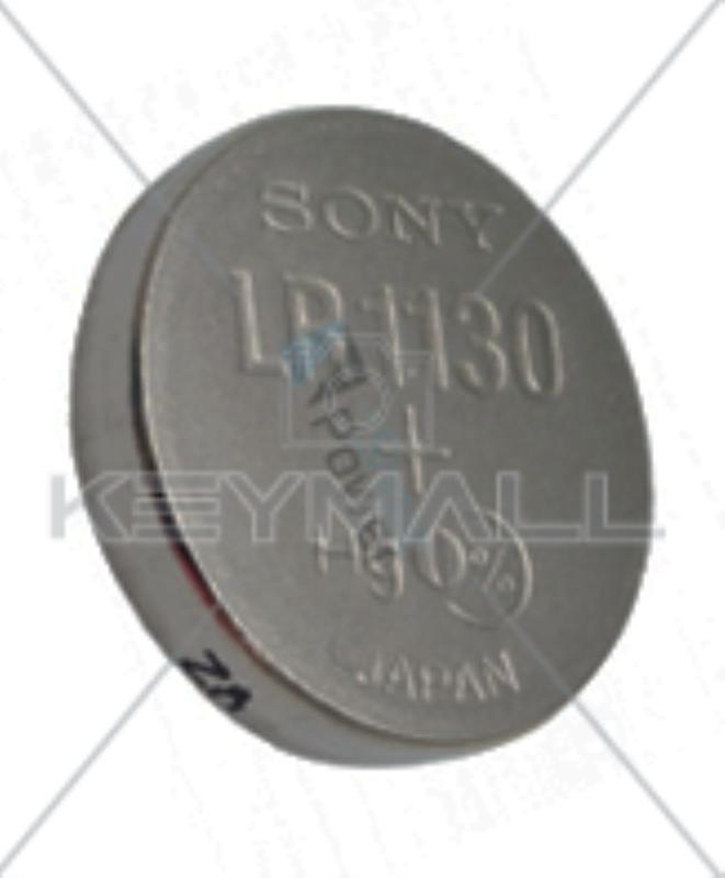 PILA SONY LR1130 B5