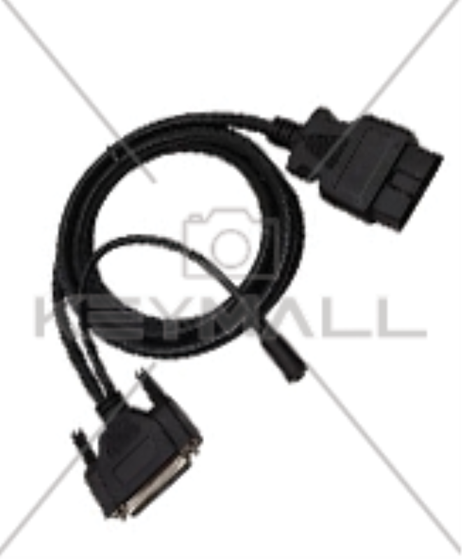CABLE PARA T300 OBDII