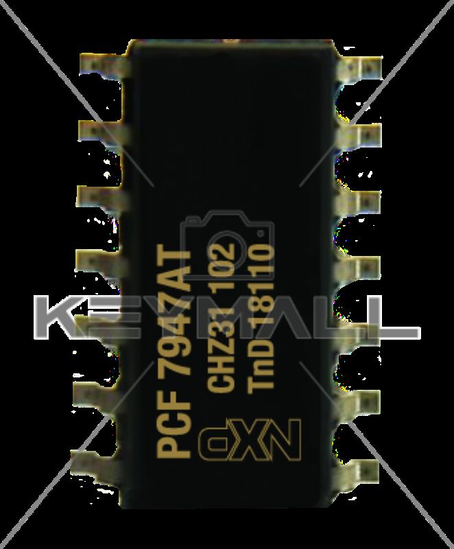 CHIP PCF7946AT O 7947AT