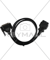 CABLE CK100