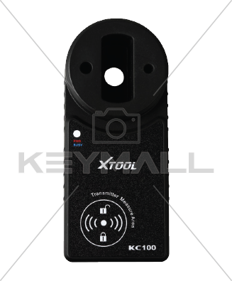 XTOOL KC100 ADAPTADOR PAD2 PAD3